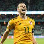 Bale deja de ser un problema para el Real Madrid. Foto: Eurosport
