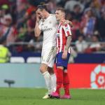 Real Madrid y Atlético, afectados por el Brexit   livefootball.com
