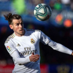 El Madrid maneja dos destinos para dar salida a Bale