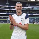 El problema olvidado del Real Madrid con Gareth Bale