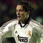 Los fichajes más extraños de la historia del Madrid