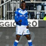 Balotelli quiere volver a la élite y se ofrece a un equipo de la Serie A. Foto: fussballtransfers.com