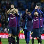 El Barça, perdiendo su esencia poco a poco