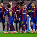 Así tiene que jugar el Barcelona para ganar El Clásico