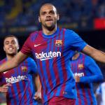 Malas noticias en el FC Barcelona - Foto: 90 min