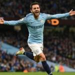 Barcelona y Atlético piden la cesión de Bernardo Silva / Depor.com