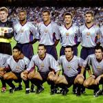 La preocupante versión 2.0 del Barça de los holandeses