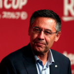 """El escándalo: Bartomeu también maneja a su antojo al filial """"Foto: Sport"""""""
