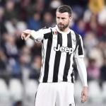 Barzagli vuelve a la Juve / Juventus.com