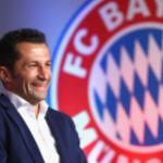 "Chapeau a la forma de fichar del Bayern de Múnich ""Foto: Bundesliga"""