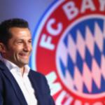 """ÚLTIMA HORA del mercado de fichajes: El Bayern de Múnich negocia por un '9' """"Foto: Bundesliga"""""""