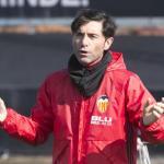 Beneficiados por el adiós de Marcelino al Valencia / Lasprovincias.es