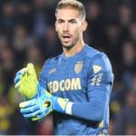 """Fichajes Atlético: Benjamin Lecomte ya es colchonero """"Foto: Transfermarkt"""""""