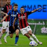 El Milan se reune con Bennacer ante el interés del Real Madrid, PSG y City
