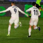 Análisis | El nuevo sistema del Real Madrid de Zidane: 3-3-4