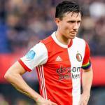 Van der Vaart quiere ver a Berghuis en LaLiga   Teller Report