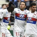 """El Betis identifica otro refuerzo en el Olympique de Lyon """"Foto: El Desmarque"""""""