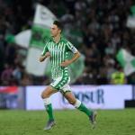 El Real Betis cederá o venderá a Raúl García . Foto: ElDesmarque