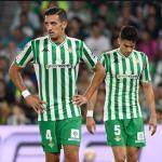 """Zou Feddal como la muestra de falta de profesionalidad en el Real Betis """"Foto: Estadio Deportivo"""""""