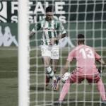 El Betis pudo cerrar a la revelación de LaLiga 'casi gratis'. Foto: Vavel