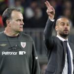 Marcelo Bielsa al Barça, ¿por qué no?