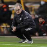 Bielsa pide el fichaje de la estrella de la Liga escocesa / Infobae.com