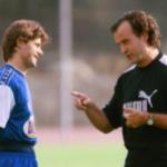"El fichaje que Marcelo Bielsa le pidió a Mauricio Pochettino ""Foto: Sphera Sports"""
