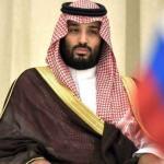 """El heredero de Arabia Saudí, apunto de cerrar la compra del Newcastle """"Foto: Goal.com"""""""