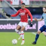 Boadu da razones al Sevilla para ficharle / Larazon.es