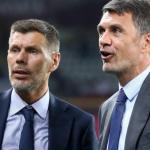 El Milán pone los ojos en el Sevilla para reforzarse / Sempremilan.com