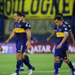 """Otro futbolista asentado en Europa quiere jugar en Boca Juniors """"Foto: TyC Sports"""""""