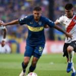 """El refuerzo que Boca Juniors no esperaba para este 2020 """"Foto: Cero Descensos"""""""