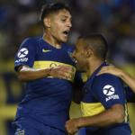 """Otra salida a corto plazo en Boca Juniors """"Foto: Pinterest"""""""