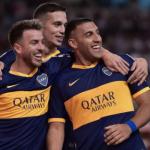 """Las posibles salidas y entradas de Boca Juniors """"Foto: El Tiempo"""""""
