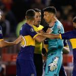 Los favoritos para reforzar la delantera de Boca Juniors