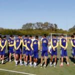 La nueva baja importante  que ha confirmado Boca Juniors