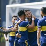 Cinco salidas confirmadas en Boca durante el mercado de fichajes