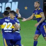 ¿Cómo debe ser el delantero de Boca Juniors?