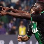 """El ex del Albacete que atrae a los más grandes de Italia """"Foto: Foot Mercato"""""""