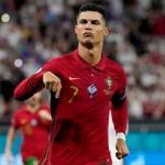 BOMBAZO: El Manchester City ya tiene un acuerdo con Cristiano Ronaldo / Elespanol.com