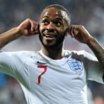 Bombazo en la Premier: Sterling podría fichar por el Manchester United / Okdiario.com