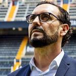 Bordalás deja retratado a Javi Gracia como entrenador en el Valencia / Superdeporte.es