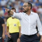 El Getafe buscará pescar fichajes en el Real Madrid
