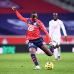 Boubakary Soumaré tiene todo acordado con un equipo de la Premier