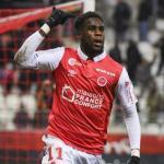 El Villarreal cierra el fichaje de Boulaye Dia - Foto: Africa Top Sports