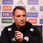 El bombazo del Leicester con un descarte estrella del Barça