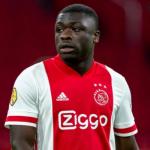 """Brobbey, la perla del Ajax que será agente libre en unos meses """"Foto: World Today News"""""""