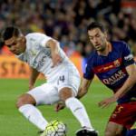 """El sorprendente objetivo que comparten Barça y Real Madrid """"Foto: Marca"""""""