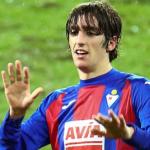 """Bryan Gil, un futbolista que encaja a la perfección en el Manchester City """"Foto: Mundo Deportivo"""""""