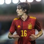 La oferta de renovación del Sevilla para alejar a los grandes de Bryan Gil